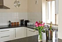 English Cottages / http://www.alphaholidaylettings.com/rentals/England/Property_type:cottage