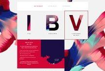 Web Design / by Ron Ron