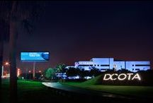 DCOTA Showroom / PID Floors is now proudly at the Design Center of the Americas in Dania Beach, FL. Part of an aggressive expansion plan currently underway since late 2012, this space is PID Floors' first physical presence in Florida. The prestigious DCOTA building is the ideal location for PID Floors to step into the greater Miami market; it is the perfect venue to meet with new and existing clients in the area.