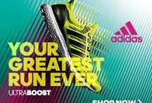 Graphic Design   Banner Ads