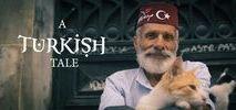 Turkiye video
