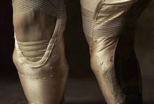 ballet / Beauty of Bllet