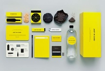 emergency kits don't have to be ugly / by Jodi McKee