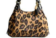 In A Clutch / Handbags I covet. / by Tasha A