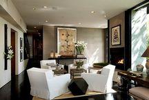 Dream Home / Decor and remodel ideas #design #reno #realestate #remodel