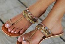 Shoes&Jewlery