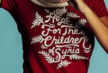 Gifts That Give Back / by Save the Children