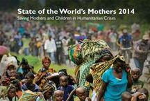 All Our Children / Kids Around The World