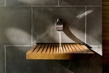 Products for the Home / Little touches of good design