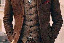 My Style / Fashion which I like