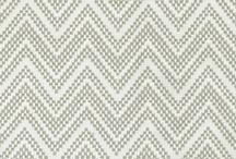 Indoor/Outdoor textiles