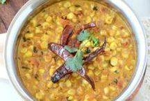 Corn Across Cultures / by Sweet Fresh Corn
