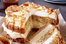 Kuchen | Cake