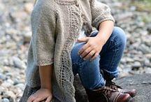 yarn crafts / by Deborah Amick