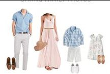Families | What to Wear