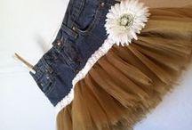 Sew sew happy n crafty ideas / by Shamere Ayen