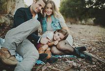 Portrait - Kids&Family