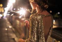 happy new year / by Jodi McKee