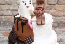 Weddingstuff / Anything wedding related