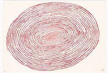 :: Artist : Louise Bourgeois :: / Louise Bourgeois art works
