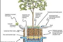 Drainage management