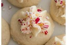 Holiday Baking recipes / Cookies, cakes, breads and other recipes to celebrate this Holiday Season.