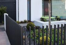 Vorgarten | Frontyard