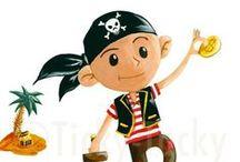 Les Miniz - garçons / Miniz [miniz] n.m 1. petit personnage haut en couleurs rempli de joie et de malice. Parfait pour faire rêver les enfants, le Miniz trouvera toujours à être adopté!