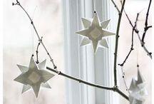 Baumschmuck   Ornaments