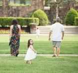 Families | Tish OConnor Photography