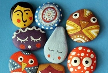 Crafts&Projects