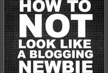 Blogsville&TheWorldWideWeb
