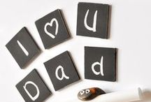 Mother & Father's Day