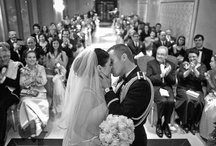 Gettin' Hitched  / When We ReDo I Do.. also some tips & ideas for the kiddos and thier nuptials... / by Alicia English