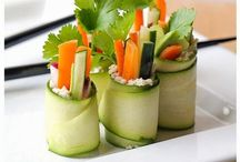 Food&Dining / Ne yersen O'sun