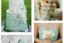 Wedding / by Paigie G.