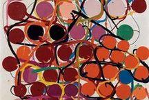 ...-... Art Inside ...-...