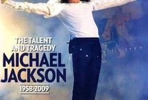 michael / He was fantastic as a musician and performer.  He was ART himself.  Untimely and unfortunate death.