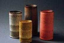 Chrystal & Glass & Ceramics