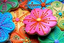 Cookies I Covet