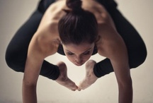 Fab Fitness / stay healthy, and keep active.