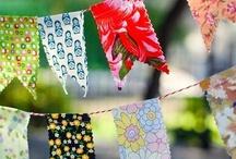 Sew & stitch