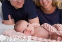 Natalie Chiles Photography / I am a San Diego photographer specializing in high school seniors, newborns and young families with wiggly kids.  I love to let kids be themselves and have fun as we take photos.  Rather than pose children I love to let them be silly, run, and play, and I capture the moments with them in their element, doing what they do best, whatever that may be. I love being creative with my sessions and often make many of my props.