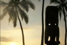 Hawaii is Insanely Beautiful