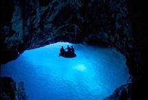 Croatian Islands / Explore islands that make up the Croatian archipelago and see Croatia's top islands.