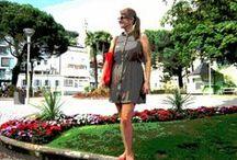 Agora Vou Blogar / http://blogoquandolembro.blogspot.it/