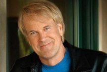 John Tesh / by Mix 94.1