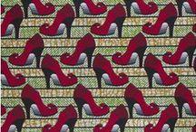 Fabrics / welkom op mijn board fabrics. Kijk gerust rond en geef uw mening!