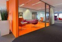 Workspace 050