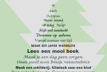 kerst / christmas